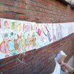 Expression en Français-Ateliers pour les jeunes